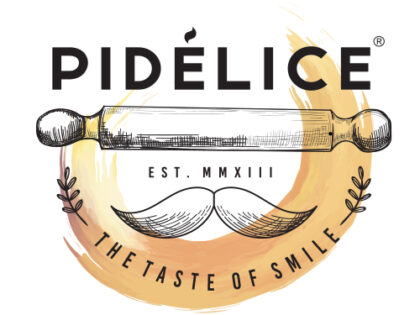 Pidelice France