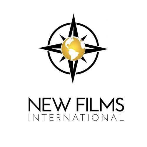 New Films International