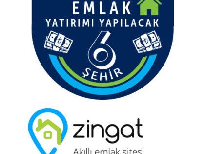 Zingat.com