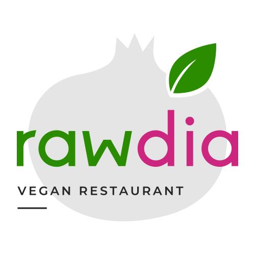 Rawdia-Romania